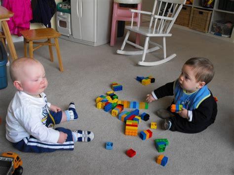 treasures in infant toddler kindergarten 211   1238324235 DSCF0195