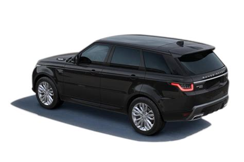 tips to sell home 2018 range rover sport hse 1 adaptive vehicle