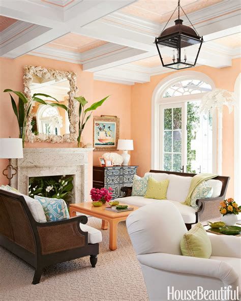 Decorating Ideas Paint Colors by Paint Ideas For Living Room With Narrow Space Theydesign