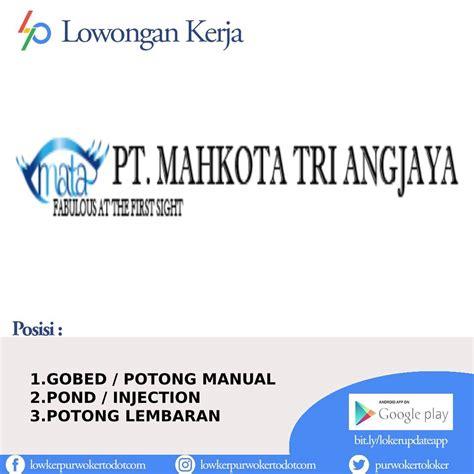 Poto anime cowok pake masker : Logo Pt Nina Venus Indonusa / Salah Paham Ratusan Karyawan ...
