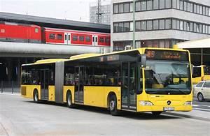 Evag Essen Hbf : evag 4622 e vg 4622 aufgenommen am neuen busbahnhof essen hbf 27 bus ~ A.2002-acura-tl-radio.info Haus und Dekorationen