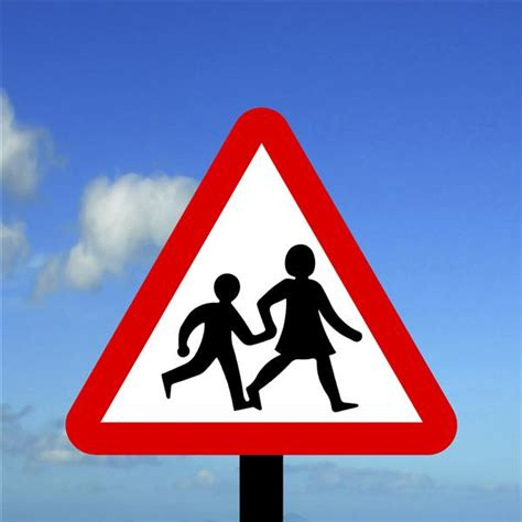 Road Safety Signs, Shopping Centre, Car Park Signs. Washing Signs Of Stroke. Budweiser Signs Of Stroke. Sims 4 Signs. Drawing Signs. Crease Signs. Infusion Signs. Wildfire Signs. Average Signs Of Stroke