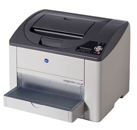 home color laser printer best home color printer neiltortorella