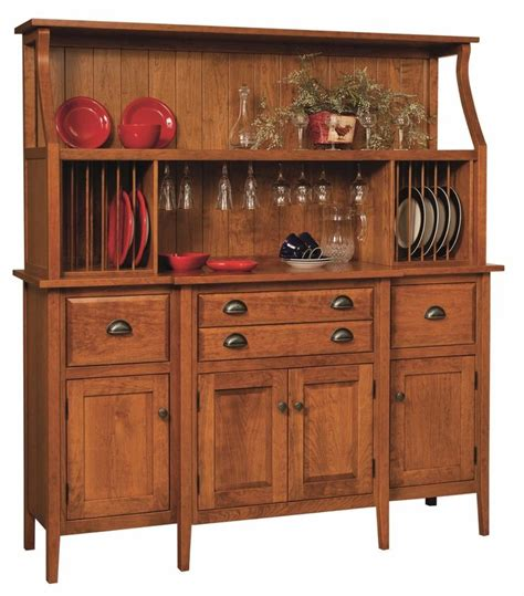 country kitchen hutch 25 best country hutch ideas on farm house