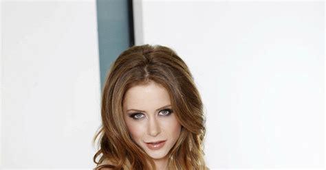 Girls Hot Beautiful Sexy And Charming Emily Addison