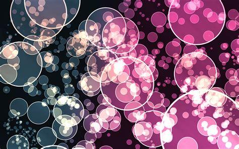 bubble wallpapers  pixelstalknet