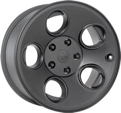 aev aa  savegre wheel  matte black