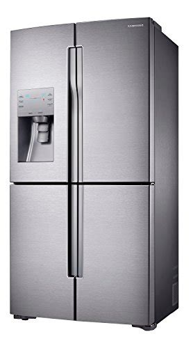 Samsung Kühlschrank Edelstahl by Door K 252 Hlschrank Samsung Rf56j9041sreg