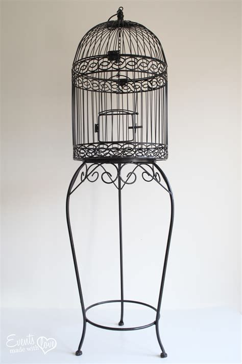 birdcage stands bird stands for cages bird cages