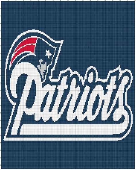 1000 ideas about new england patriots colors on pinterest