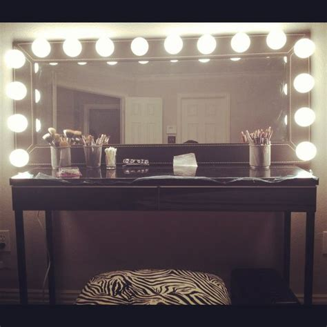 makeup vanity mirror vanities