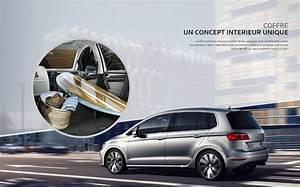 Garage Volkswagen Marseille : golf sportsvan volkswagen garage d 39 haiti marseille ~ Gottalentnigeria.com Avis de Voitures