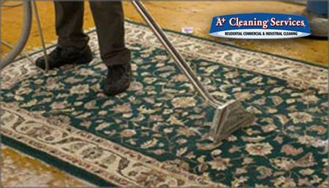 Area Rug Cleaning On Cape Cod How To Get More Carpet Cleaning Business Best Solution Reddit Diy Formula South West London Do You Nail Varnish Off Cheap In Dallas Tx Homemade Cleaner Remove Dried Red Wine Stain From Wool