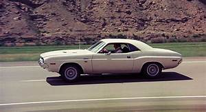 """What You May Not Know About The """"Vanishing Point"""" 1970 ..."""