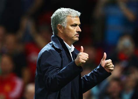Premier League transfer window winners and losers