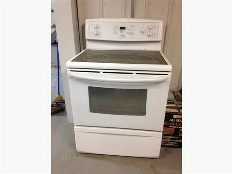 Kenmore Self Cleaning Electric Stove Rural Regina, Regina Gas Stove Electronic Ignition Power Out Wood Burning Open Fire Washington Works 24 Aarrow Stoves Replacement Parts Infrared How It Insert Victoria Bc Pellets Reviews Cleaning A Igniter