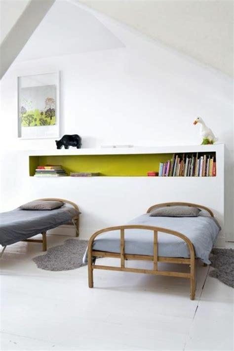 chambre conforama ado chambre blanc conforama design de maison