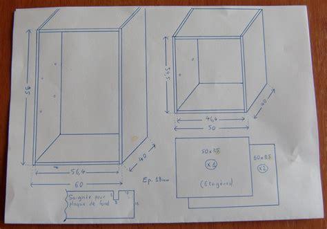 ikea cr馥 sa chambre construire un meuble en mdf ai utilis un caisson de cuisine faktum ikea with fabriquer caisson armoire