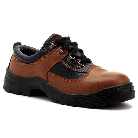 pusat penjualan sepatu safety shoes pusat penjualan sepatu safety shoes