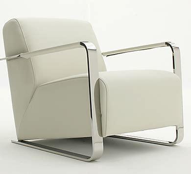 fauteuil ella cuir fauteuil pas cher mobilier et literie