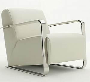 Petit Fauteuil Pas Cher : fauteuil ella cuir fauteuil pas cher mobilier et literie petit prix ~ Preciouscoupons.com Idées de Décoration
