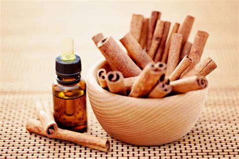 diva  essential oils nutritious