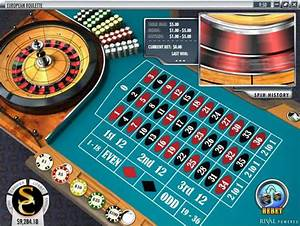 Table Games - Superior Online Casino Games