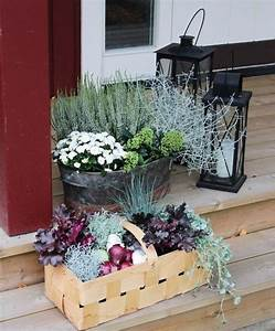 Blumenkästen Bepflanzen Ideen : die besten 25 blumenk sten bepflanzen ideen auf pinterest gartenbepflanzung blumenturm und ~ Eleganceandgraceweddings.com Haus und Dekorationen