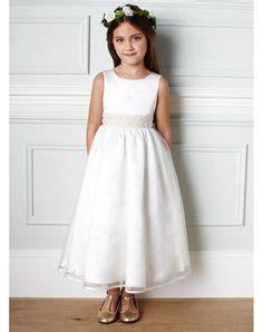 Trova una vasta selezione di abiti da cerimonia bambino a prezzi vantaggiosi su ebay. Vestito lungo bambina