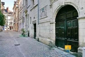 La Maison De Jeanne : maison de jeanne d 39 arc tours jeanne d 39 arc ~ Melissatoandfro.com Idées de Décoration