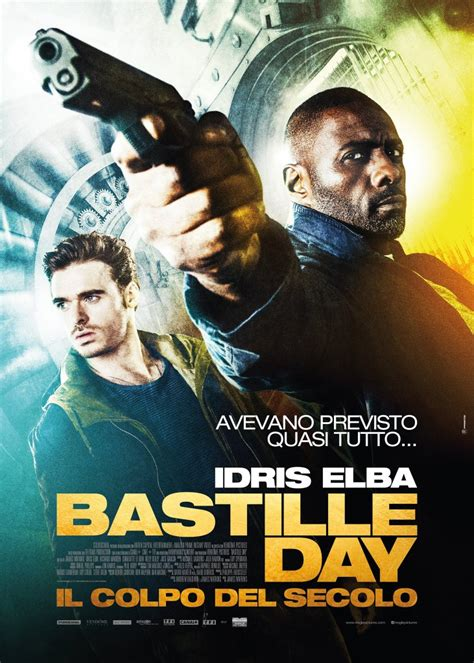 bastille day movies torrents