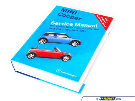 free service manuals online 2010 mini cooper electronic toll collection mc06 bentley service repair manual mini cooper cooper s 2002 2006 turner motorsport