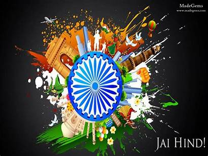 Independence Wallpapers Happy India Quotes