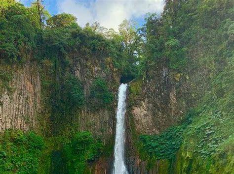 Rintik air hujan mulai turun 3. Hutan Hujan Tropis: Pengertian, Ciri-ciri, dan Manfaat