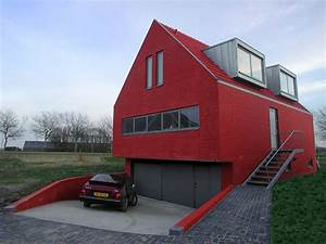 red exterior homes paint the town With barn red exterior house paint