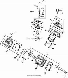 16 Hp Onan Engine  Diagrams  Wiring Diagram Images