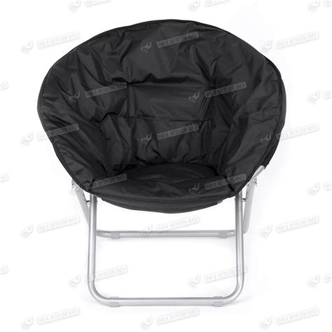 Oversize Papasan Chair Frame by Large Moon Chair Folding Papasan Chair Cushion