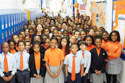 Success Academy Bed Stuy 1 by Success Charter Schools Come Up Big On Test Scores