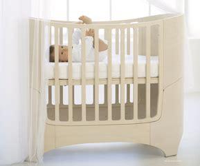 mobilier chambre bebe lit enfant mobilier design enfant et meuble chambre