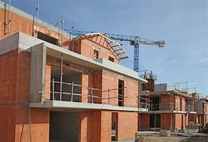 Prix D Un Parpaing 20x20x50 : maison en brique avantages prix caract ristiques ~ Dailycaller-alerts.com Idées de Décoration