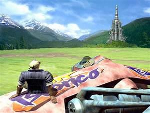Final Fantasy VII Repack 12 GB Download Full Version