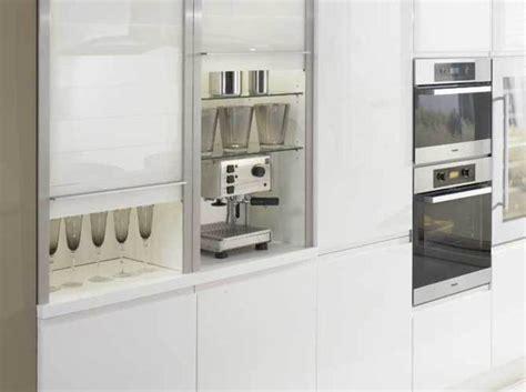 meuble cuisine avec porte coulissante meuble de cuisine avec porte coulissante 9 idées de