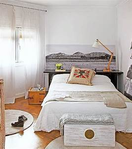 Bright, Bedroom, Design, Ideas, U2013, Adorable, Home