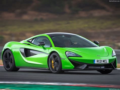 Mclaren 570s Picture by Mclaren 570s Coupe 2016 Picture 32 1280x960