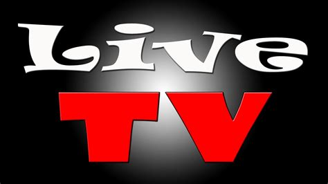 Live TV HD Wallpaper (71+ images)