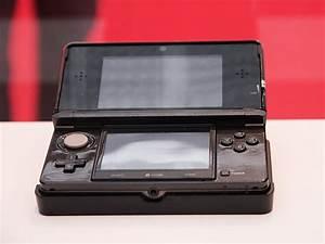 Nintendo 3ds Auf Rechnung : nintendo 3ds alle infos zum releasetermin preis spielen auf ~ Themetempest.com Abrechnung