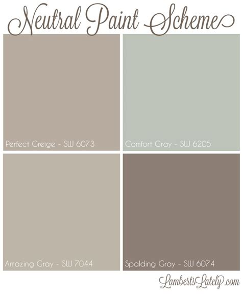 sherwin williams greige colors the 25 best sherwin williams greige ideas on