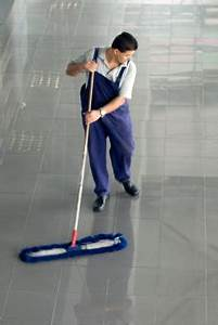 Cleaning Service List Cleaning Business Names