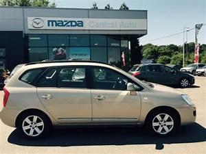 Kia Carens Active : voiture occasion kia carens active 115 2011 diesel 29200 brest finist re votreautofacile ~ Medecine-chirurgie-esthetiques.com Avis de Voitures