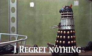 Dalek GIFs - Find & Share on GIPHY